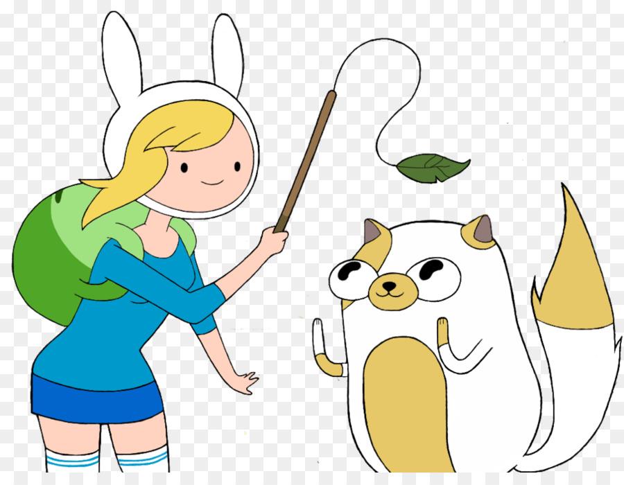 Fionna Und Kuchen Finn Die Menschliche Adventure Time Explore The