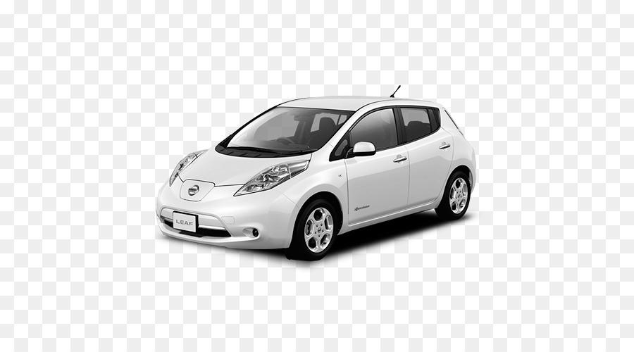 2016 nissan leaf, renault zoe elektro-fahrzeug-auto - - nissan png