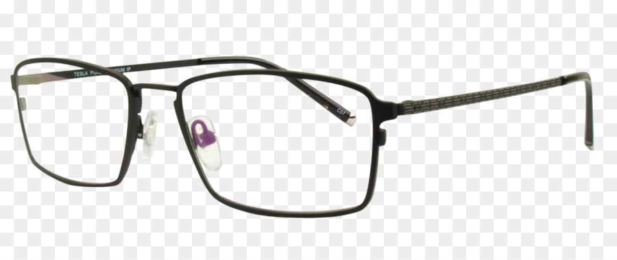 4804d0e2ba Goggles Sunglasses Eyeglass prescription Converse - glasses png download -  1024 427 - Free Transparent Goggles png Download.