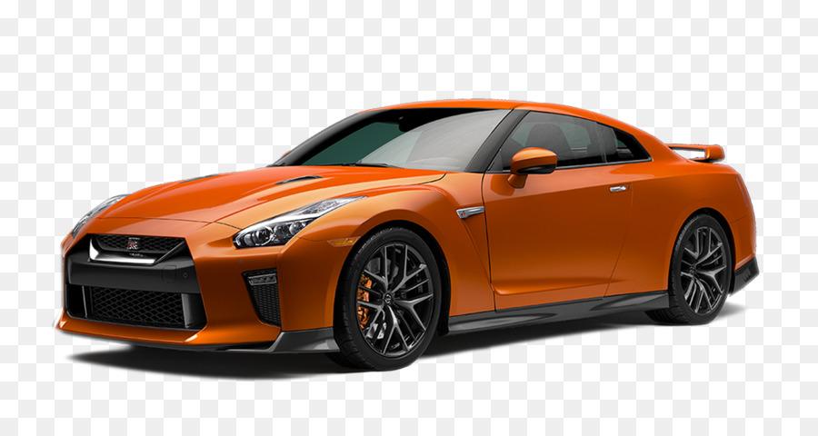 2017 Nissan Gt R Skyline Car Png 1160 618 Free Transpa Gtr