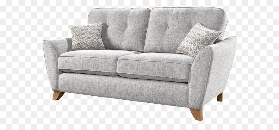 Couch Sofa Bed Table Chair Footstool