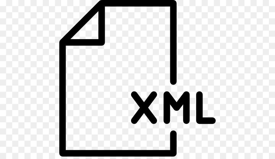 Resumen de Iconos de Equipo Reanudar Clip art - otros Formatos De ...