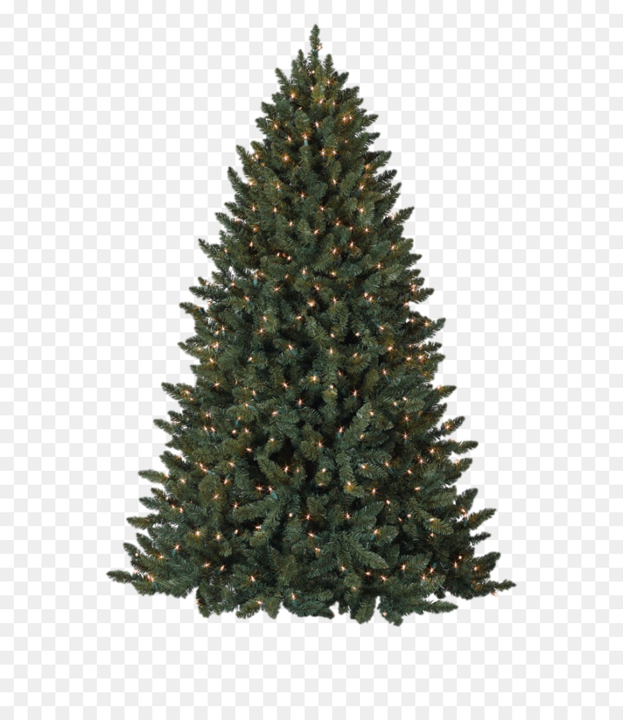 artificial christmas tree pre lit tree christmas tree