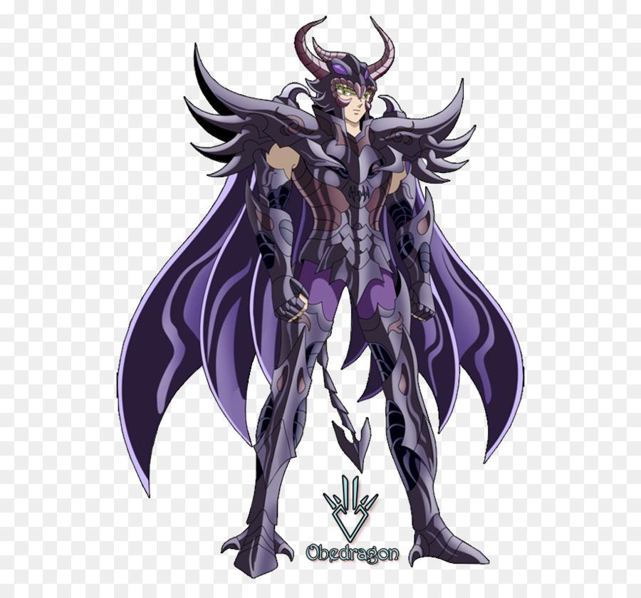 Aries Mu Pegasus Seiya Dragon Shiryū Shaka Rhadamanthe Others Png