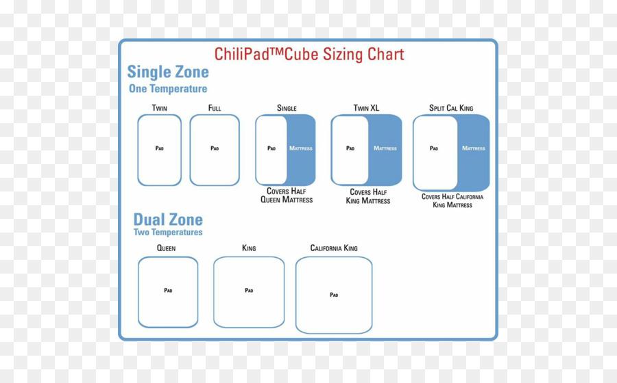 Astonishing Mattress Pads Bed Size Comforter Mattress Download 555 555 Wiring Digital Resources Talizslowmaporg