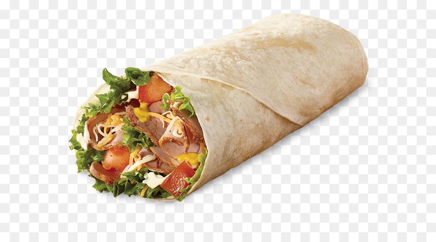 wrap shawarma roast beef burrito fast food sandwich kebab png