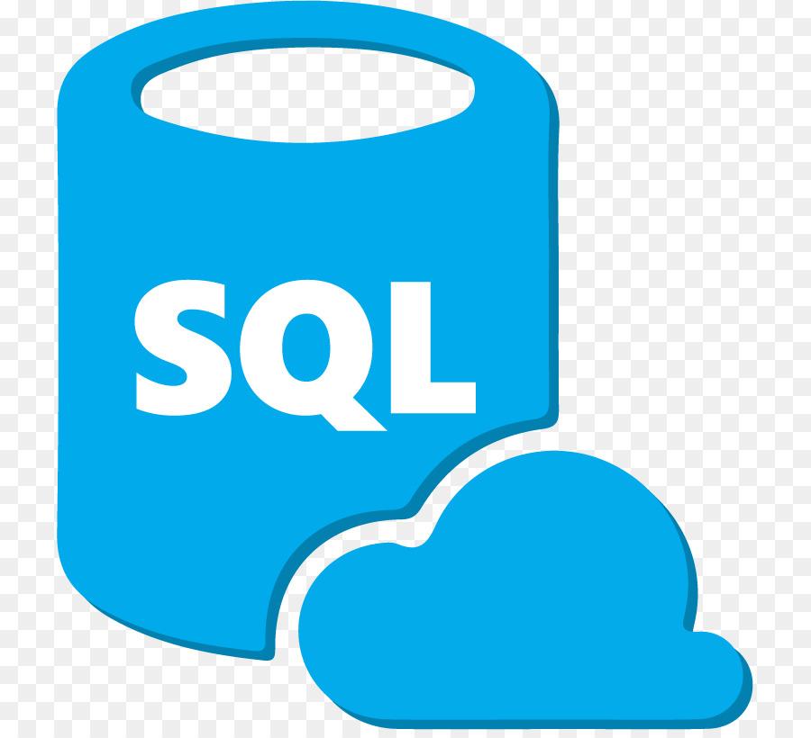 Microsoft Azure Sql Database Microsoft Sql Server Cloud Computing