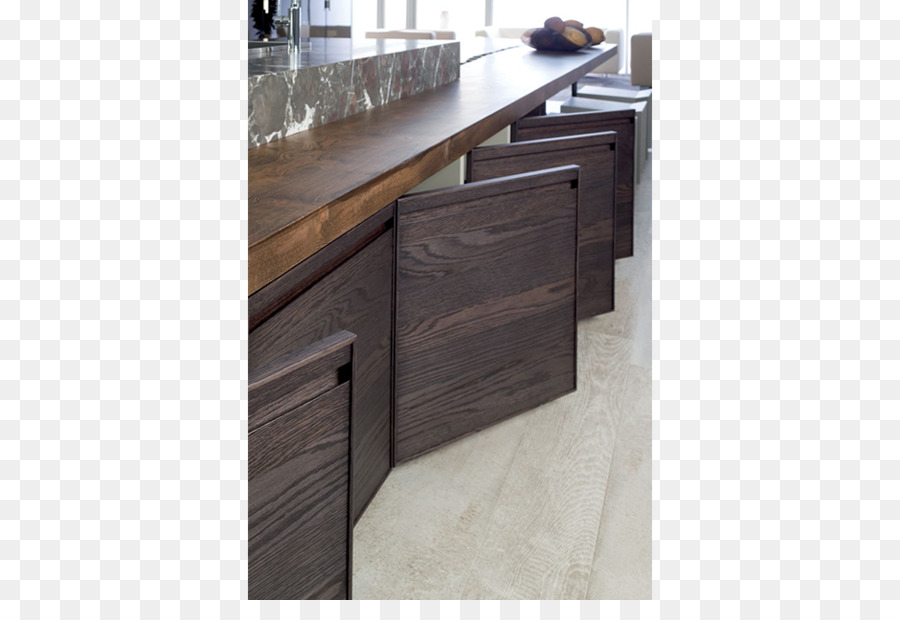Drawer Porcelanosa Kitchen Cabinetry Countertop - kitchen png ...