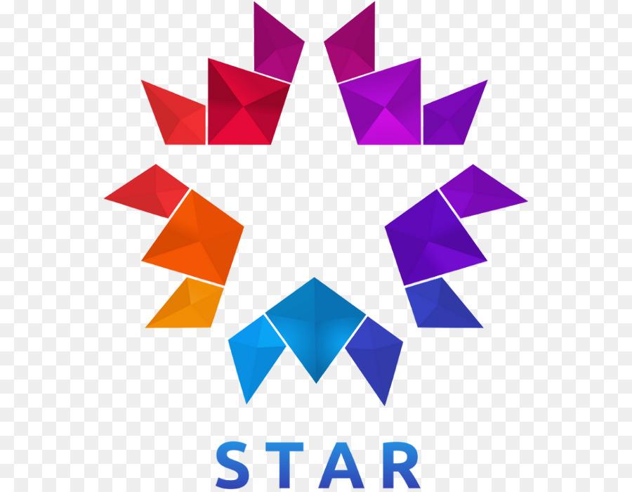 Star Tv Purple png download - 608*697 - Free Transparent Star Tv png