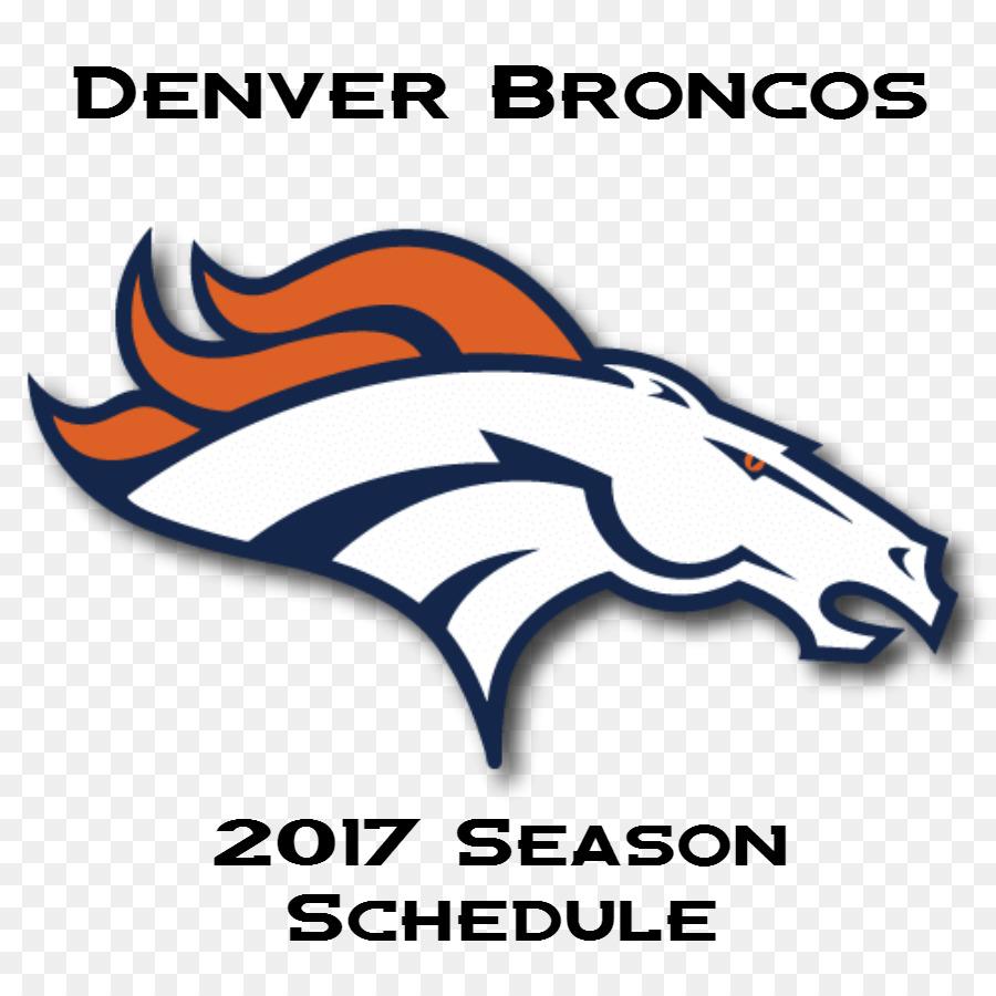 2018 Broncos de Denver de la temporada de la NFL Arizona Cardinals ...
