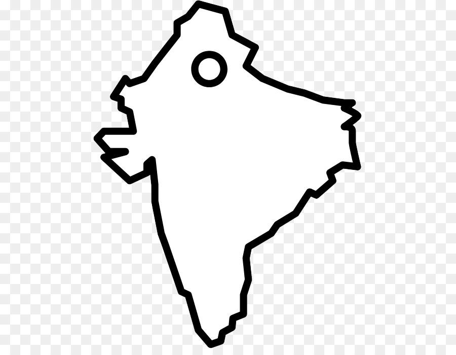La India, Dibujo, Arte - La India Formatos De Archivo De Imagen ...