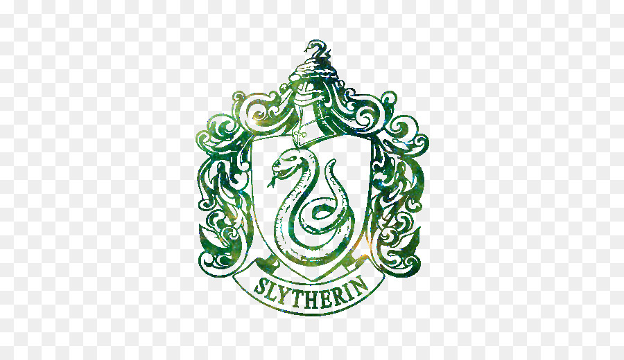 slytherin house coloring book ravenclaw house harry potter hogwarts harry potter png download ornament vector ai ornament vector photoshop