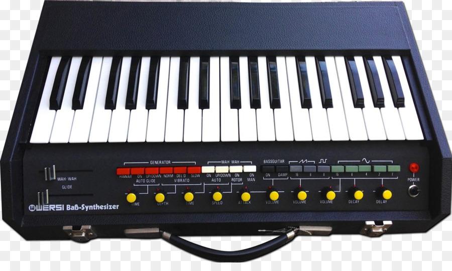 sound keyboard download
