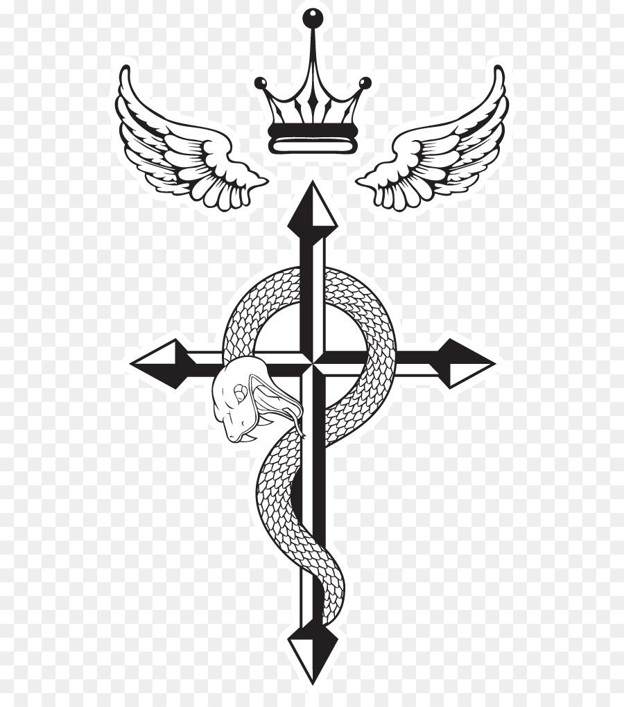 Scar Hohenheim Amestris Fullmetal Alchemist Alchemy Scar Png
