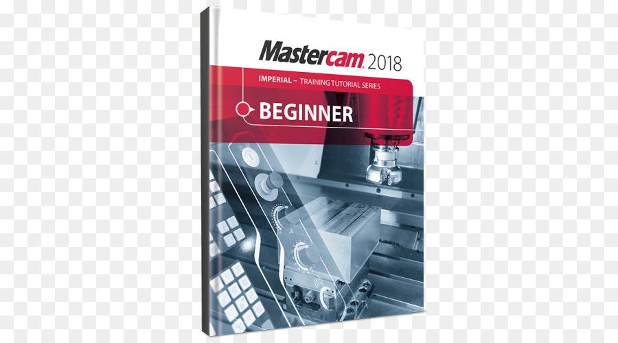 Mastercam Angle png download - 500*500 - Free Transparent Mastercam