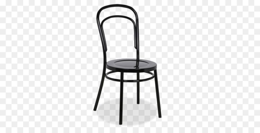Die Tabelle Glaswerken Gebruder Thonet No 14 Chair Vitra Design Museum