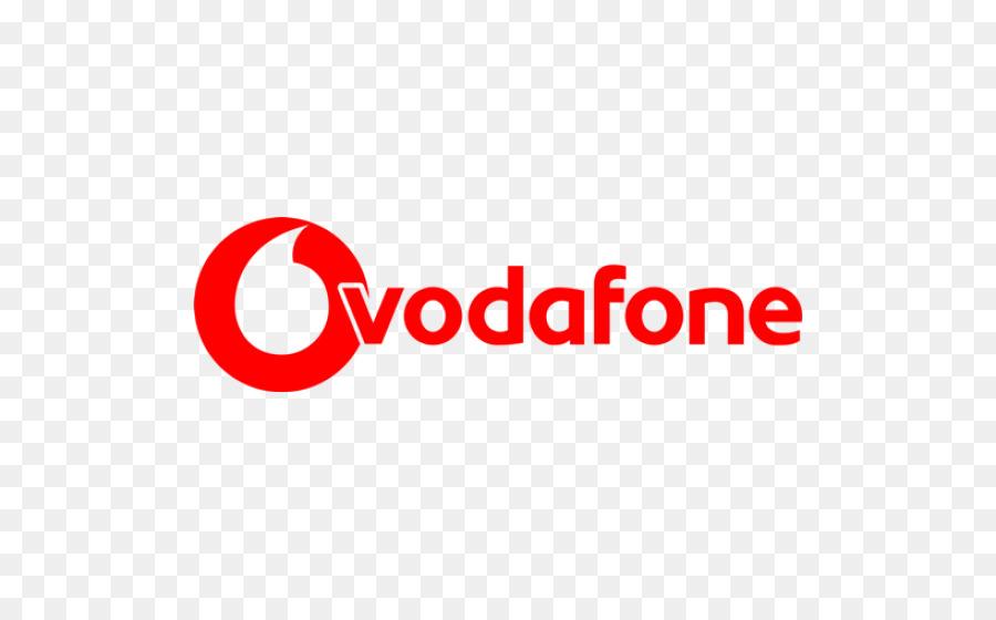 Vodafone Customer Service Mobile Phones Idea Cellular Telecommunication