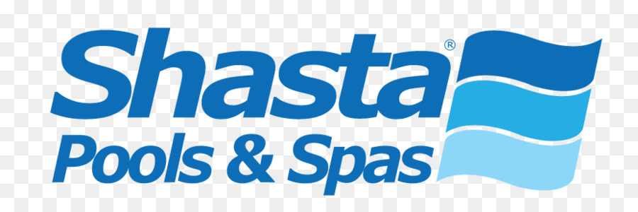 Shasta Pools Spas Hot Tub Logo Swimming Pool Brand Others