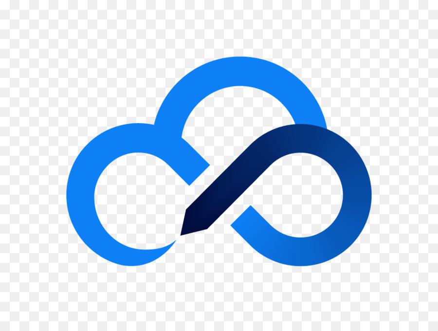 Adobe Logo png download - 950*700 - Free Transparent Adobe