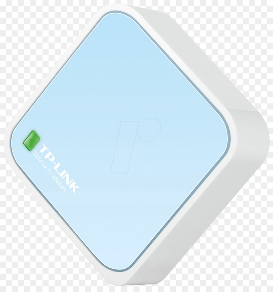TP-LINK TL-WR802N Wireless router TP LINK - others png download