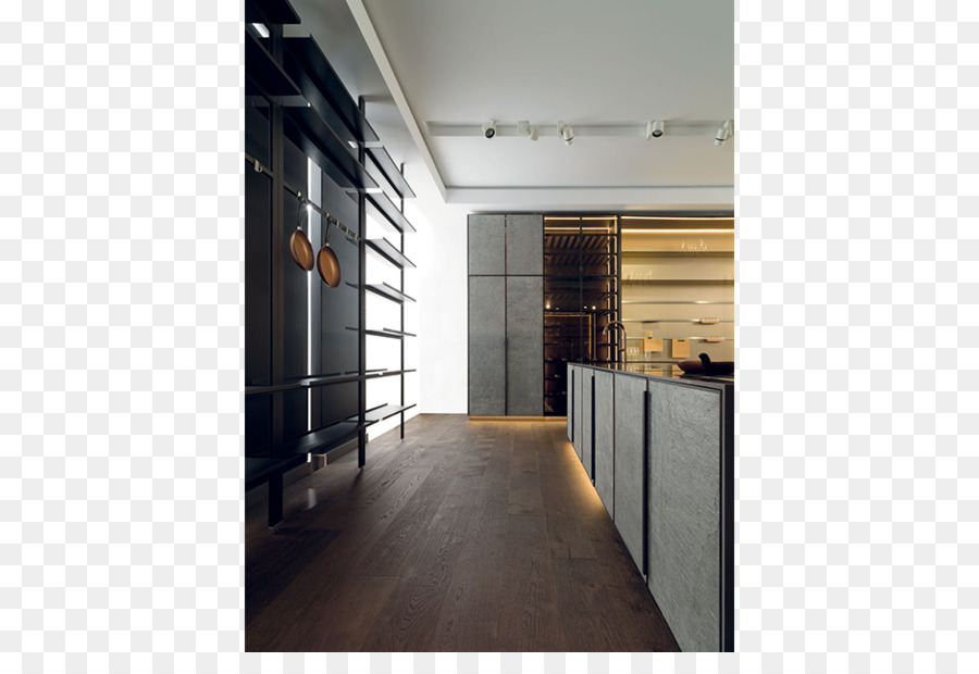Porcelanosa Kitchen cabinet Cabinetry Furniture - others png ...