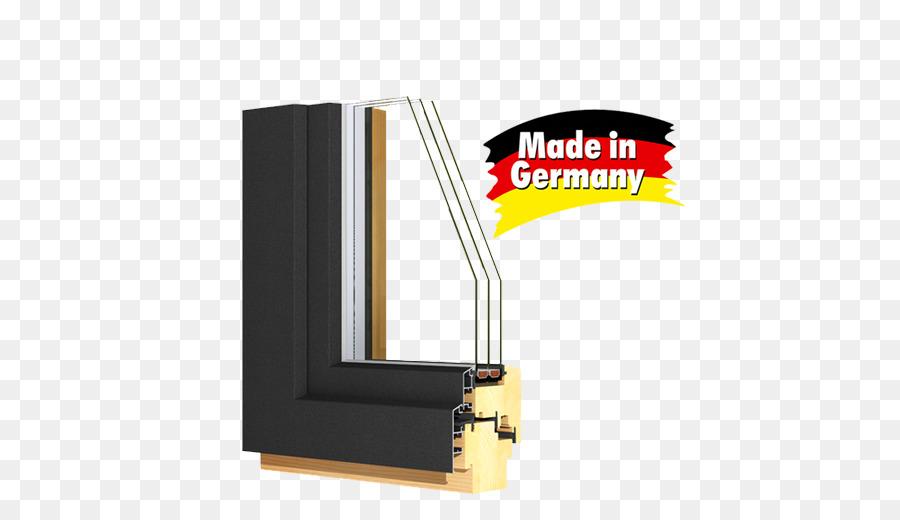 Casement Window Sliding Glass Door Manufacturing Aluminium Door