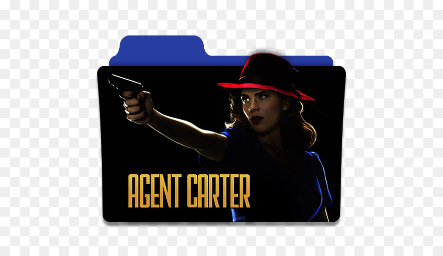 agent carter season 2 full download