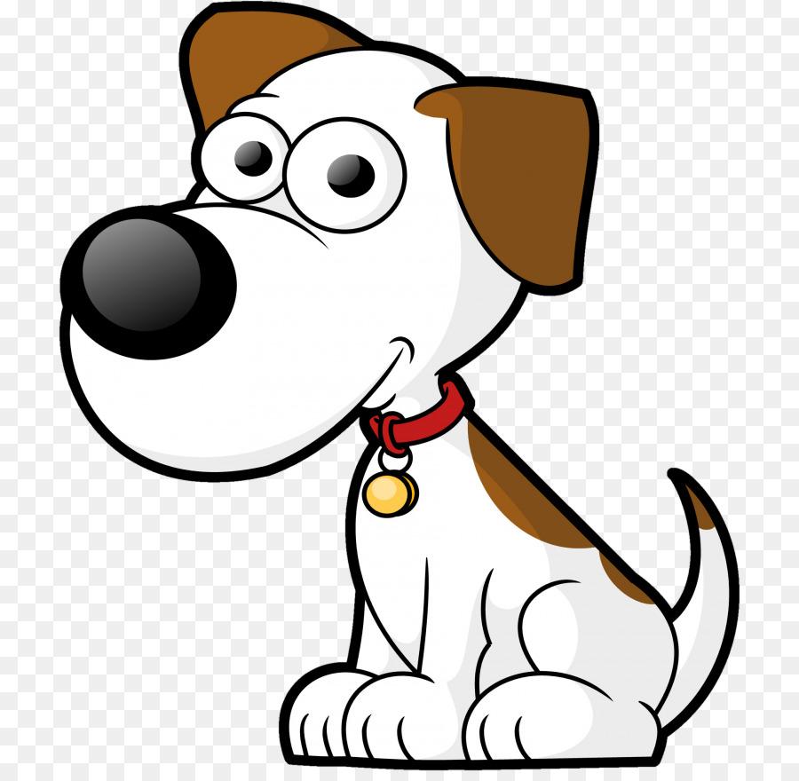 dog biscuit pet sitting clip art dog png download 768 869 free rh kisspng com  animal shelter clip art free