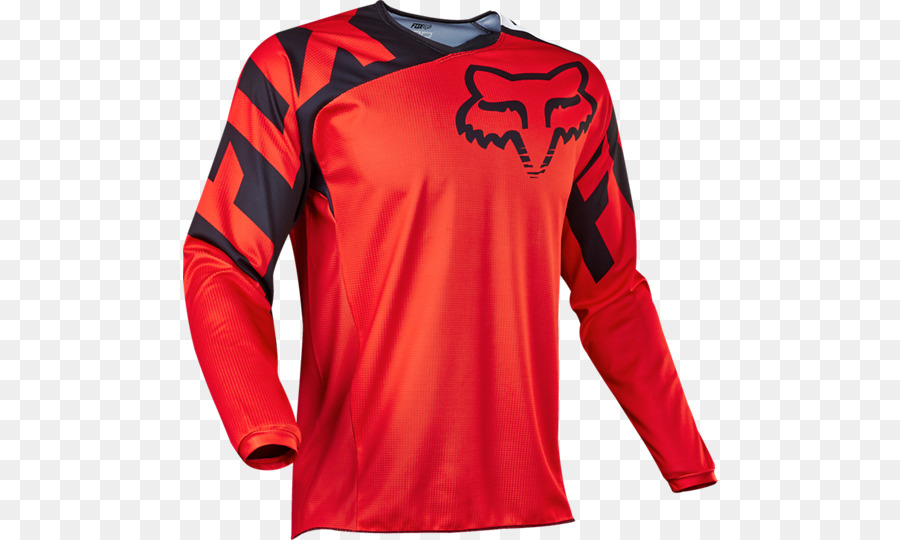 327fd2559 Cycling jersey Fox Racing Bicycle - Bicycle png download - 540 540 - Free  Transparent Cycling Jersey png Download.