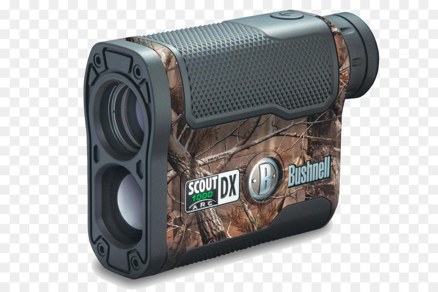 Bushnell Entfernungsmesser Nikon : Bushnell scout dx arc entfernungsmesser laser
