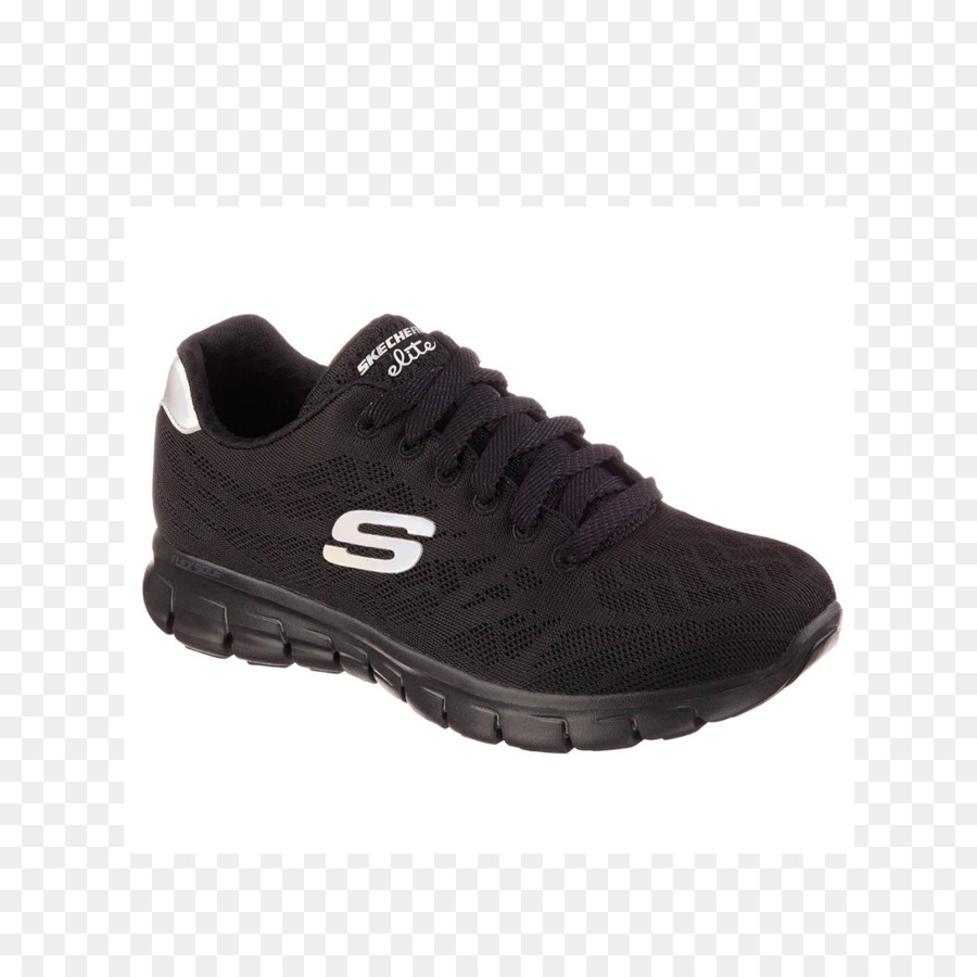 68252425c31 Sneakers Shoe Skechers Adidas Converse - adidas png download - 1300 1300 -  Free Transparent Sneakers png Download.