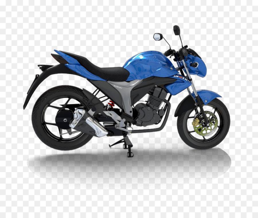 Kawasaki Ninja H2 Yamaha Fz16 Kawasaki Ninja Zx 14 Yamaha Sz X