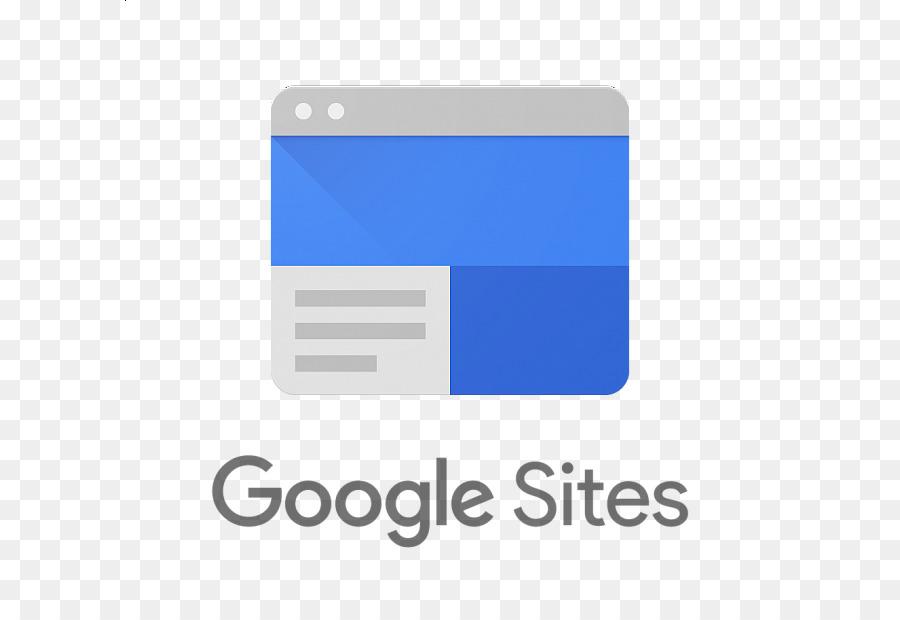 google docs g suite de google drive presentaciones de google