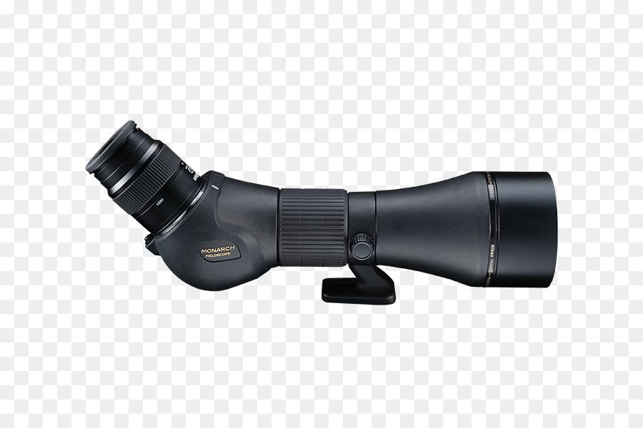 Spektive ferngläser kamera objektiv nikon monocular ferngläser