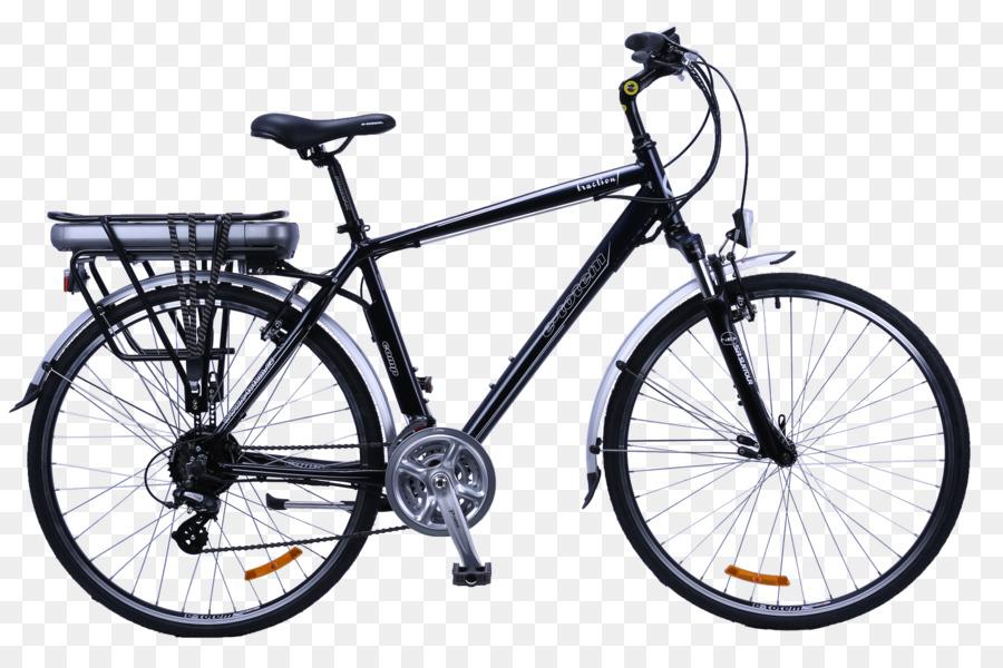 png download - 3608*2336 - Free Transparent Bicycle png