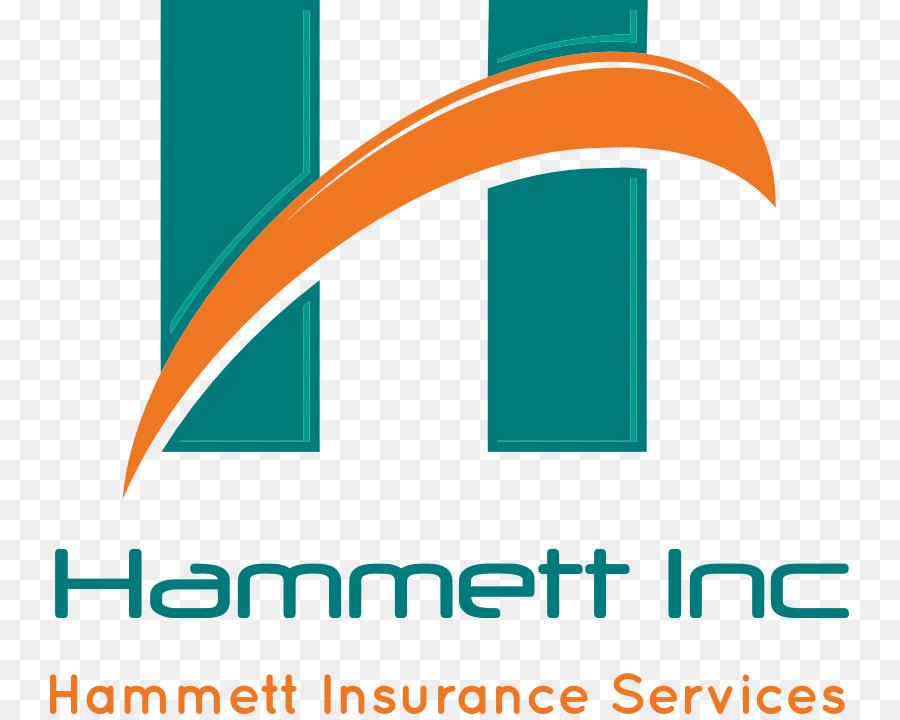 Sdsu Health Insurance >> Customs Health Insurance Sdsu Aztecs Ringsted Outlet