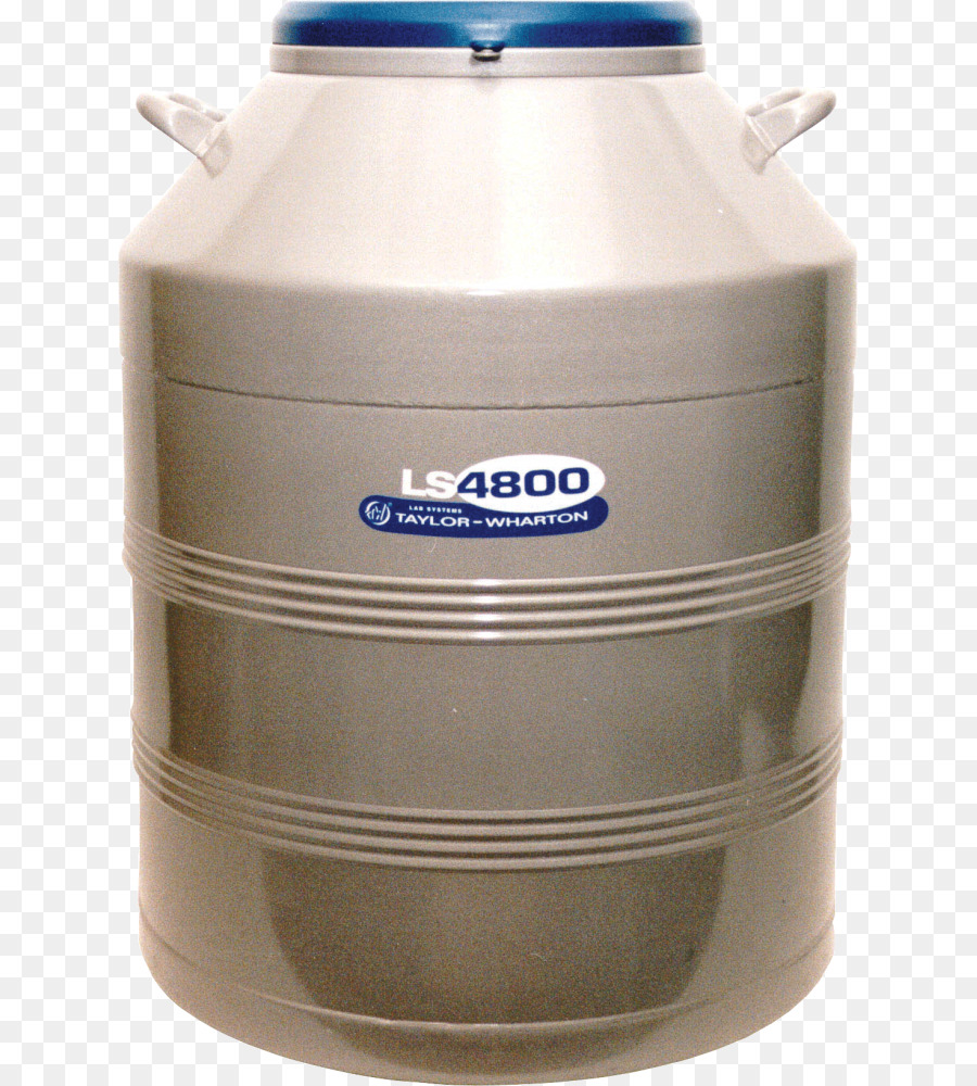 cryogenics and liquid nitrogen Nitrogen and oxygen liquefiers with capacities between 10 and 500 lt/day or larger, and small capacity argon liquefiers, high purity nitrogen and oxygen gas generators, cryogenic storage systems with long holding time and maximum storage density.