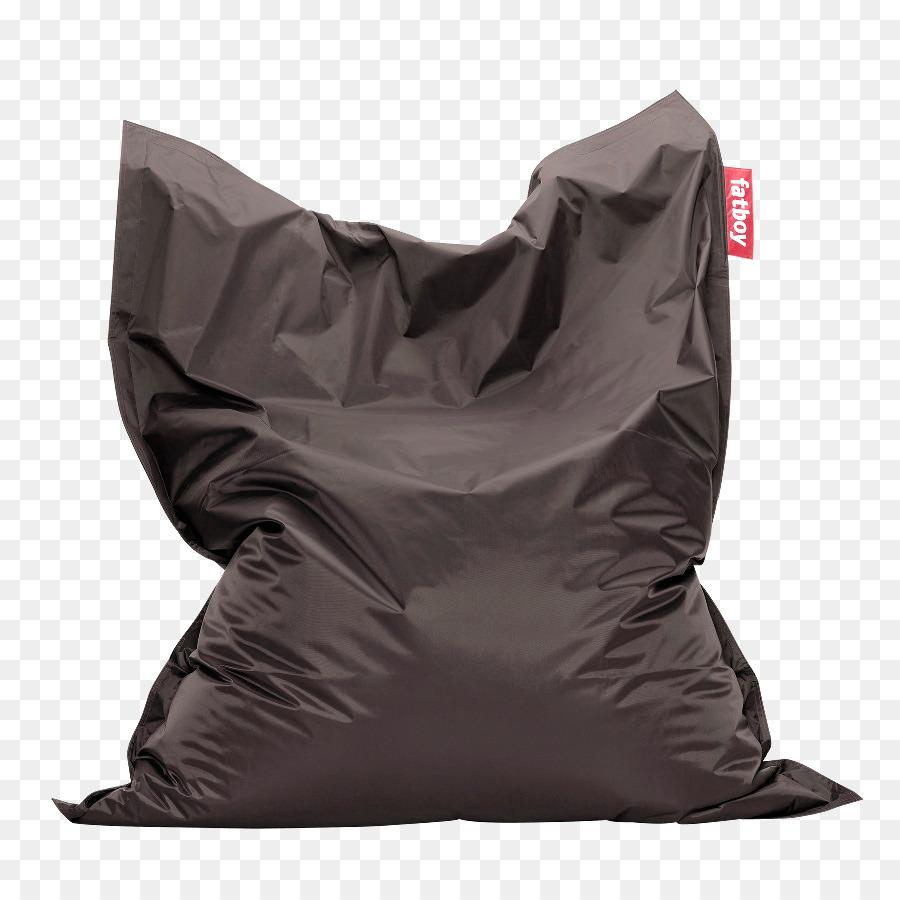 Bean Bag Chairs Harley Davidson FLSTF Fat Boy Table   Chair