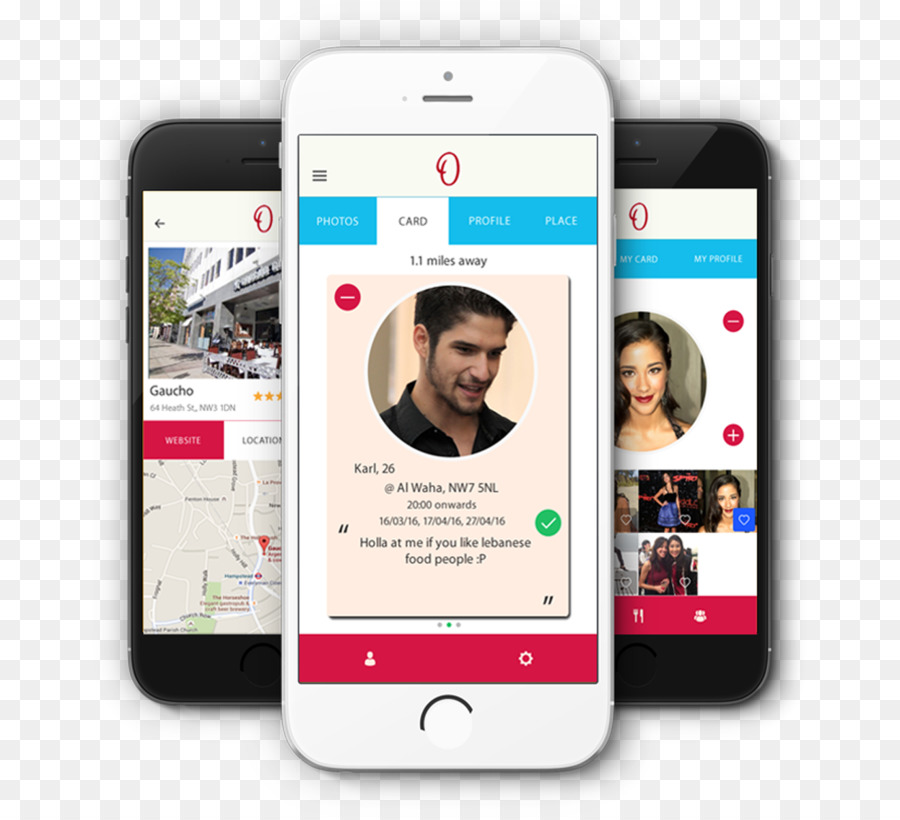 Free Mobile Dating Sites -