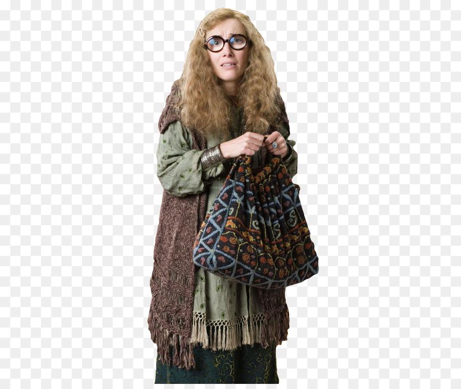 sybill trelawney emma thompson harry potter halloween costume