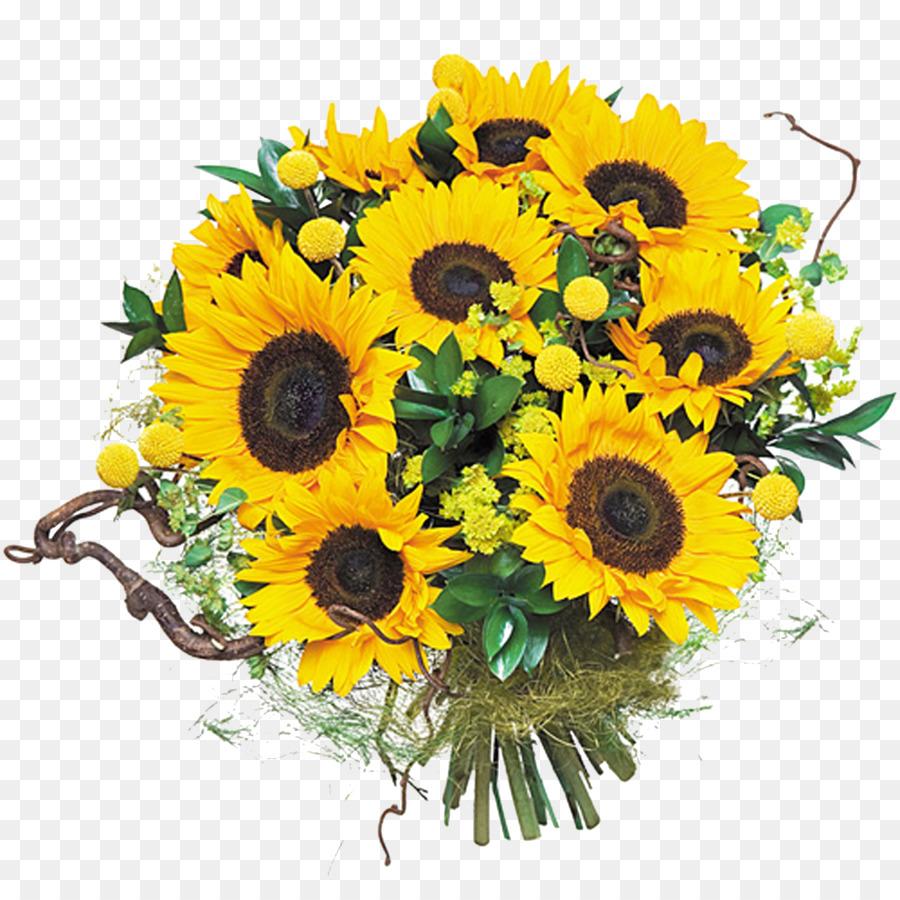 Common sunflower flower bouquet floral design cut flowers 19 mayis common sunflower flower bouquet floral design cut flowers 19 mayis izmirmasajfo