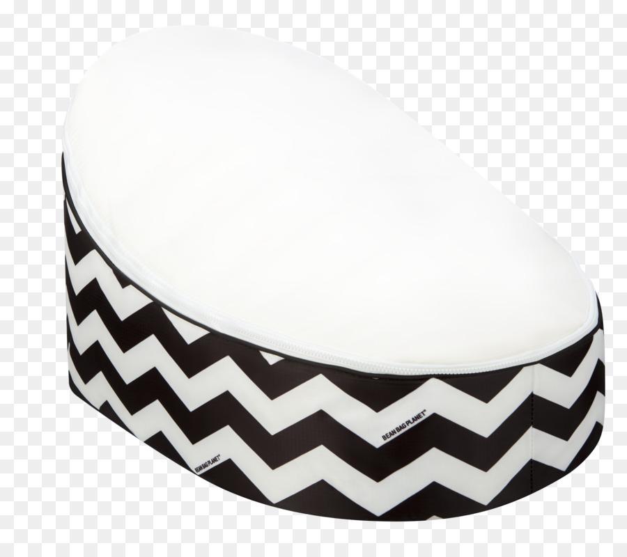 Bean Bag Chairs Cupcake Furniture Apple Cake   Cake