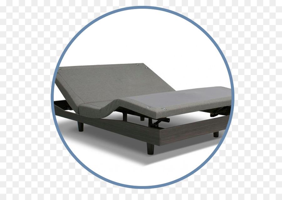 Ajustable Colchón de la cama base de Cama ropa de Cama - cama ...