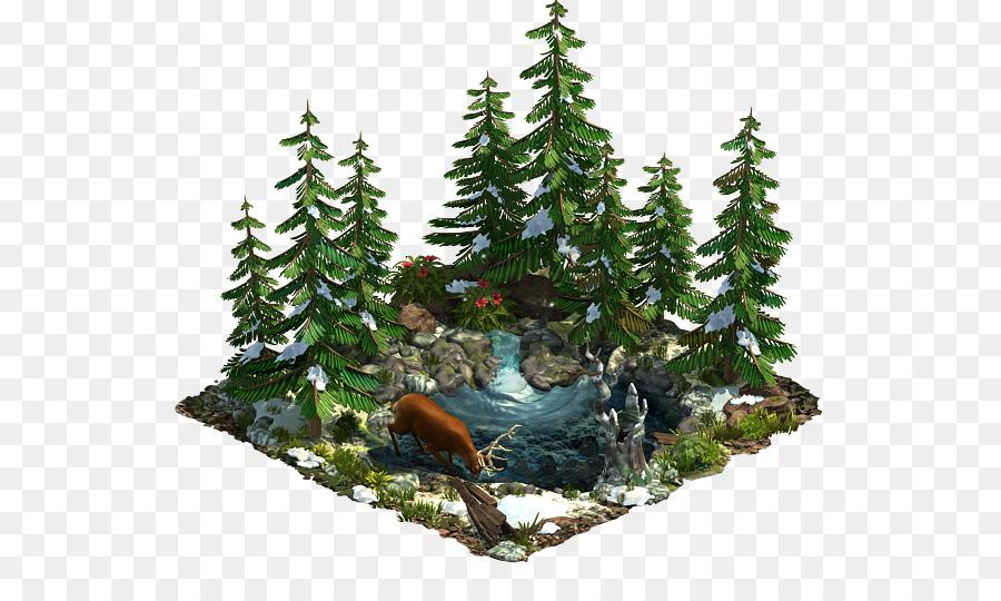 Schmuck Für Weihnachtsbaum.Fichte Weihnachten Schmuck Tannenbaum Kiefer Weihnachtsbaum Png
