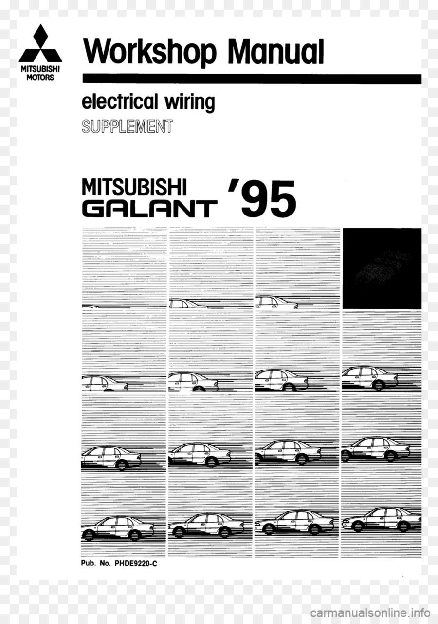 2001 Mitsubishi Galant 1996 Montero Pajero Io Wiring Diagram Colt