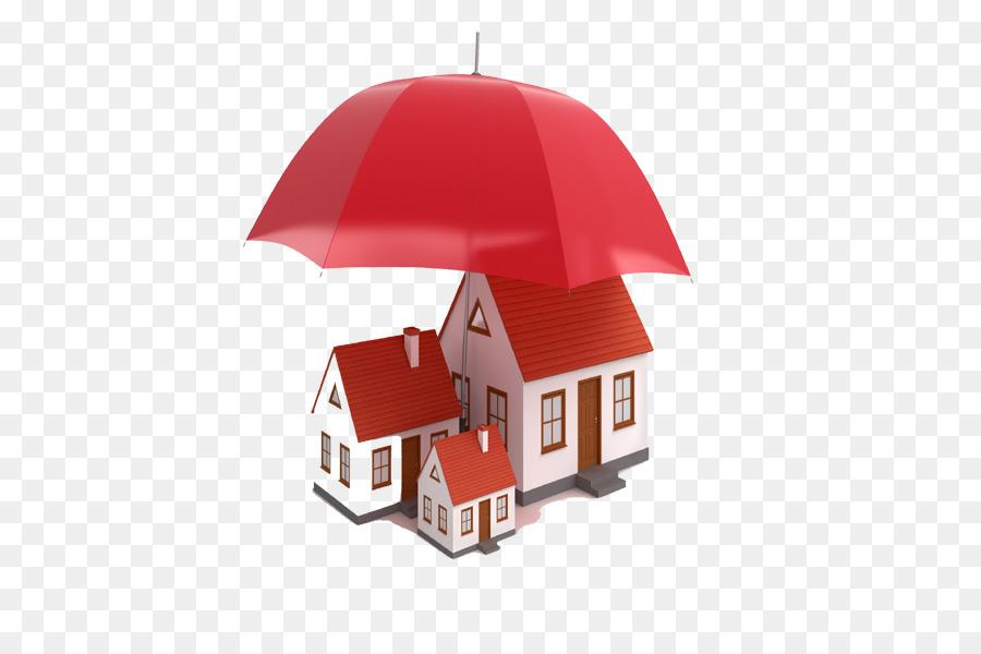 Home insurance Vehicle insurance Insurance Agent General insurance ...
