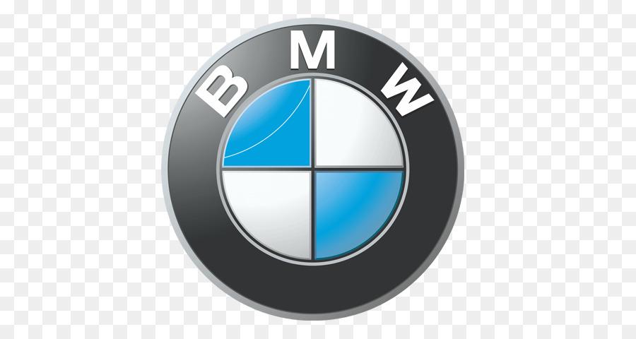 Bmw I Car Bmw M Electric Vehicle Bmw Png Download 640480 Free