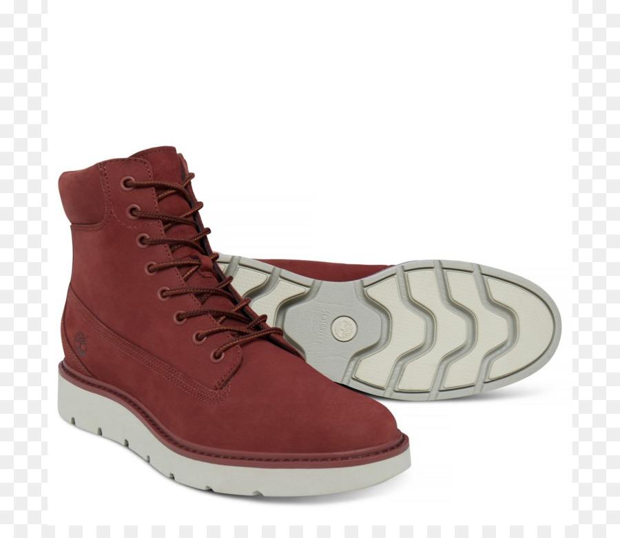 Chukka boot de La Compañía Timberland Zapatos el Calzado