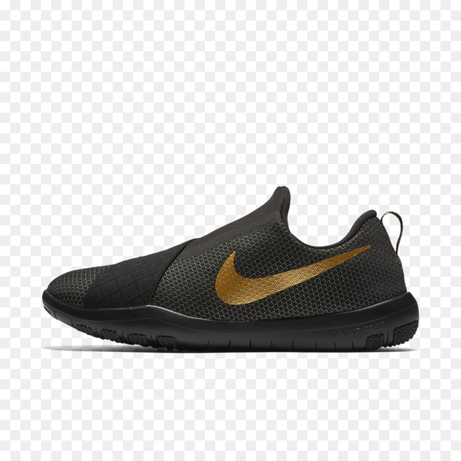 Nike Free Air Force Kong Nike Hong Kong Force Basketball Chaussure Air Jordan nike 7ca6ae