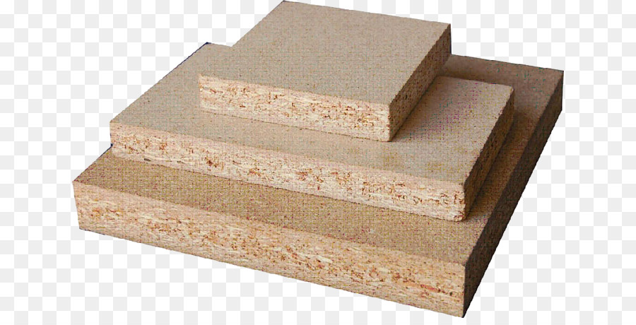 Particle Board Mediumdensity Fibreboard Plywood Wood Png